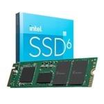 Intel SSDPEKNU010TZX1