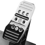 Педали Thrustmaster T3PA, за Xbox One, PS3/PS4, PC image