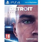 Detroit: Become Human, за PS4 image