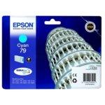 Epson C13T79124010 Cyan