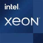 INTEL Xeon Scalable 6336Y Box