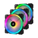Corsair LL120 RGB LED PWM