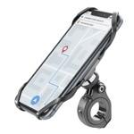 Cellularline Pro Bike Holder