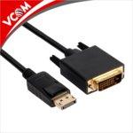 VCom DP M / DVI CG606