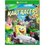 Nickelodeon Kart Racers, за Xbox One image