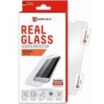 Протектор от закалено стъкло /Tempered Glass/, Displex за Huawei P20 Lite (прозрачен) image
