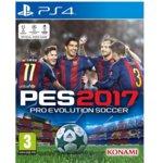 Pro Evolution Soccer 2017, за PS4 image