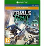 Trials Rising Gold Edition, за Xbox One image
