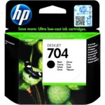 HP (CN692AE) Black