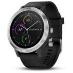 Смарт часовник Garmin Vivoactive 3 010-01769-02