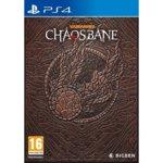 Warhammer: Chaosbane Magnus Edition PS4