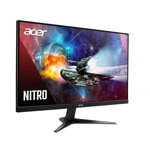 Acer Nitro QG241YPbmiipx UM.QQ1EE.P01