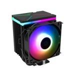 ID-Cooling SE-914-XT-ARGB