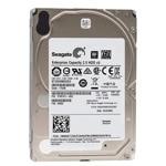 SEAGATE 2TB Enterprise Capacity 6 Gb/s SATA 512 Em