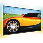 "Дисплей PHILIPS BDL4335QL/00, 42.5""(108.00 cm) Full HD дисплей, HDMI, Display Port, DVI, VGA image"