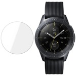 3MK Watch Protection for Samsung Galaxy Watch 42mm