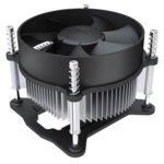 DeepCool CK-11508, LGA1150/1151/1155/1156 image