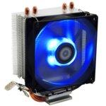 Охлаждане за процесор ID-Cooling SE-902X, Съвместимост с 1151/1150/1155/1156/775/FM2+/FM2/FM1/AM3+/AM3/AM2+/AM2 image