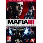 Mafia III Deluxe Edition, за Xbox One image