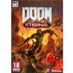 DOOM Eternal, за PC image
