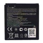 Батерия (оригинална) Asus B11P1421, за Asus Zenfone C Z007, 2160mAh/3.8V, bulk image