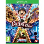 Carnival Games, за Xbox One image