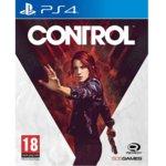 Control, за PS4 image