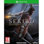 Sekiro: Shadows Die Twice, за Xbox One image