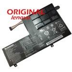 Батерия (оригинална) за Лаптоп Lenovo Ideapad 310S 510S U41 S41 Yoga 500, 7.4V, 4050mAh image