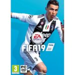 FIFA 19, за PC image