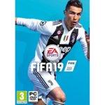 Игра FIFA 19, за PC image