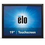 Монитор ELO E331019 ET1991L-2UWB-0-MT-ZB-NPB-G