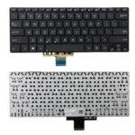 Клавиатура за лаптоп Asus S301 S301L S301LA S301LP