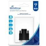 MediaRange MRCS172