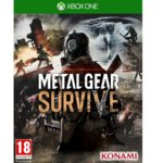 Metal Gear: Survive, за Xbox One image