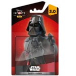 Disney Infinity 3.0: Star War Darth Vader