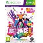 Just Dance 2019, за Xbox 360 image