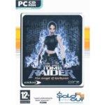 Tomb Raider 6: Angel of Darknes, за PC image