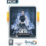 Игра Tomb Raider 6: Angel of Darknes, за PC image