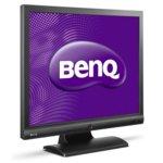 """Монитор BenQ BL702A (9H.LARLB.Q8E), 17""""(43.18 cm), TN панел, SXGA, 5ms, 12 000 000:1, 250 cd/m², D-Sub image"""