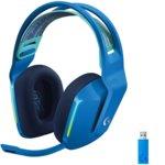 Logitech G733 blue 981-000943
