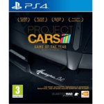 Project Cars GOTY, за PS4 image