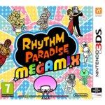 Rhythm Heaven Megamix, за 3DS image
