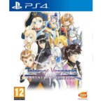 Tales Of Vesperia: Definitive Edition, за PS4 image