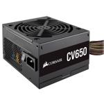 CORSAIR CV650 CP-9020236-EU