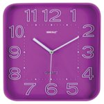 Часовник KingHoff KH-1019, аналогово указание, розов image