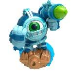 Skylanders SuperChargers Dive-Clops