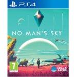 Игра за конзола No Mans Sky, за PS4 image