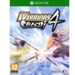 Warriors Orochi 4, за Xbox One image