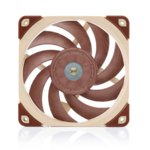 Noctua Fan 120mm NF-A12x25-PWM